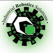 Front Office Executive Jobs in Ghaziabad - Industrial robotics solutions