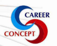 English trainer Jobs in Indore - Career Concept