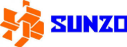 Accountant Jobs in Bhubaneswar - Sunzo Engineering INDIA Pvt. Ltd.