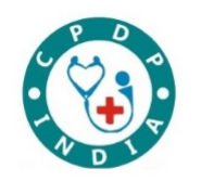 CPDP India