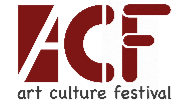 Marketing Executive Jobs in Delhi,Faridabad,Gurgaon - Events Art Culture Festival