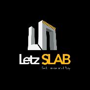 LetzSLAB