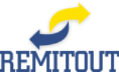 Remitout services pvt ltd