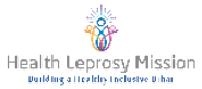 Health Leprosy Mission