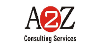 A2Z CONSULTING SERVICES