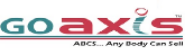 Customer Service Jobs in Pune - Axis Sales Pvt Ltd Pune