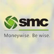 Relationship Manager Jobs in Kolkata - SMC Global Securities LTD