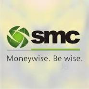 SMC Global Securities LTD