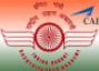 Accounts Assistants Jobs in Lucknow - Indira Gandhi Rashtriya Uran Akademi