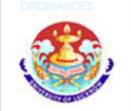 SRF Economics Jobs in Lucknow - Lucknow University