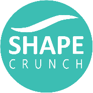 Customer Relationship Manager Jobs in Bangalore - Shapecrunch