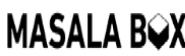 Masalabox Food Network Pvt Ltd