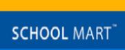 Business Development Internship Jobs in Hyderabad - Schoolmart