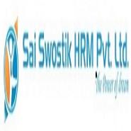 SaiSwostik HRM Pvt Ltd