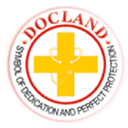 DOCLAND SERVICES LTD
