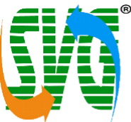 SVG Express Services pvt ltd