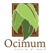 Ocimum Botanical Pvt. Ltd