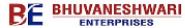 Bhuvaneshwari Enterprises