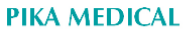 PIKA Medical Pvt Ltd.