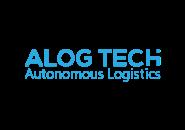Robotics engineer Jobs in Hyderabad - ALOG TECH