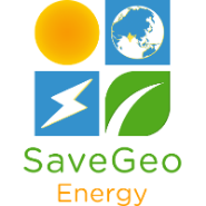 Welder Fabricator Jobs in Vadodara - SaveGeo Energy Pvt. Ltd