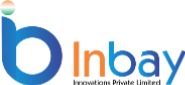 HR Jobs in Mohali - Inbay Innovation Private Limited.