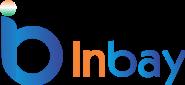 Inbay Innovation Private Limited.