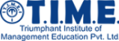 Sr.Promotional Executive Jobs in Chennai - T.I.M.E