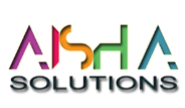 AISHA SOLUTIONS