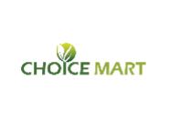 Choicemart
