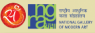 Technical Assistant Jobs in Mumbai - National Gallery of Modern Art