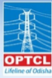 Odisha Power Transmission Corporation Ltd.