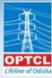 Office Assistant Gr. III Trainee Jobs in Bhubaneswar - Odisha Power Transmission Corporation Ltd.