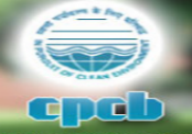 Scientist/Senior Scientific Assistant Jobs in Delhi - Central Pollution Control Board