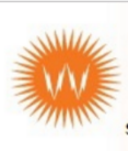 Madhya Pradesh Paschim Kshetra Vidyut Vitaran Company Ltd