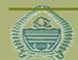 Junior Engineer civil/ Technician-III Jobs in Jammu,Srinagar - Jammu & Kashmir SSB