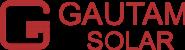 Gautam Solar Pvt Ltd