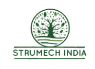 Back Office Executive Jobs in Kolkata - Strumechindia cranes pvt. ltd.