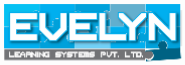 Subject Matter Expert - Computer Science Jobs in Delhi - Evelyn Learning System