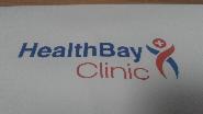 HealthBay Clinic