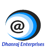 Dhanraj Enterprises An adv. Infotech pvt ltd.