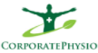 Physio Therapist Jobs in Noida - CorporatePhysio