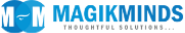 Java Developers Jobs in Raipur - Magic Minds