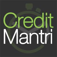Credit Relationship Officer Jobs in Chennai - CreditMantri Finserve Private Limited