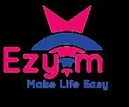 Software Developer Jobs in Jaipur - EzyTm Technologies
