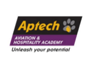 Marketing Field Executive Jobs in Noida - Aviation academy