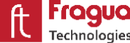 Software Trainee Jobs in Chennai - Fragua Technologies India Pvt Ltd