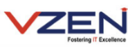 Area Manager Jobs in Pune - Vzen Technologies