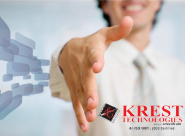 Embedded Trainee Jobs in Hyderabad - Krest Technologies