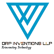 DRP INVENTIONS LLP
